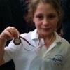 12 златни медала