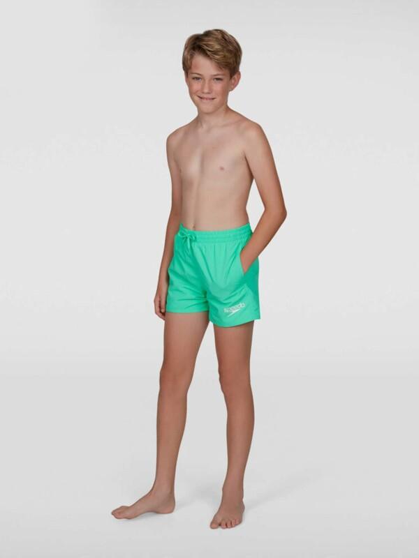 SPEEDO Плувни шорти ESSENTIAL 13 W