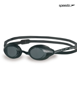 SPEEDO Плувни очила SPEEDSOCKET GOG